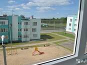 Квартиры,  Нижегородская область Богородск, цена 1 550 000 рублей, Фото