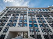 Квартиры,  Москва Преображенская площадь, цена 12 500 000 рублей, Фото