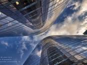 Квартиры,  Москва Выставочная, цена 103 950 000 рублей, Фото