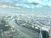 Квартиры,  Москва Выставочная, цена 107 360 000 рублей, Фото