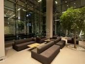Офисы,  Москва Выставочная, цена 440 000 рублей/мес., Фото