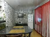 Дома, хозяйства,  Ростовскаяобласть Другое, цена 1 550 000 рублей, Фото