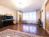 Квартиры,  Ленинградская область Гатчинский район, цена 1 950 000 рублей, Фото