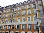 Квартиры,  Москва Беговая, цена 14 225 000 рублей, Фото