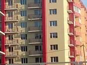 Квартиры,  Новосибирская область Новосибирск, цена 1 657 000 рублей, Фото