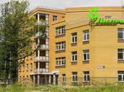 Офисы,  Московская область Долгопрудный, цена 20 000 рублей/мес., Фото