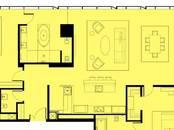 Квартиры,  Москва Международная, цена 108 690 000 рублей, Фото