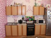 Квартиры,  Ленинградская область Всеволожский район, цена 4 700 000 рублей, Фото