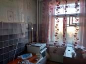 Квартиры,  Мурманская область Кола, цена 650 000 рублей, Фото