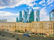 Квартиры,  Москва Студенческая, цена 9 800 000 рублей, Фото