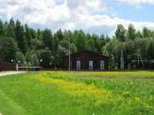 Земля и участки,  Московская область Волоколамский район, цена 872 100 рублей, Фото
