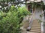 Дома, хозяйства,  Астраханская область Астрахань, цена 6 270 000 рублей, Фото
