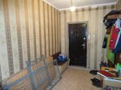 Квартиры,  Московская область Воскресенск, цена 3 050 000 рублей, Фото