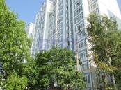 Квартиры,  Москва Красногвардейская, цена 8 000 000 рублей, Фото