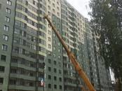 Квартиры,  Московская область Королев, цена 2 820 000 рублей, Фото