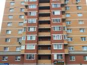 Квартиры,  Московская область Пушкино, цена 6 300 000 рублей, Фото