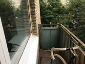Квартиры,  Московская область Пушкино, цена 3 830 000 рублей, Фото