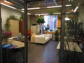 Офисы,  Москва Кожуховская, цена 186 000 рублей/мес., Фото