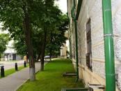 Офисы,  Москва Тульская, цена 1 390 000 рублей/мес., Фото