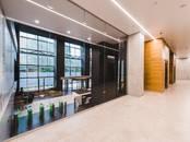 Офисы,  Москва Калужская, цена 11 761 900 рублей, Фото