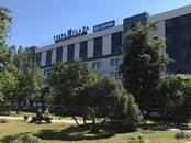 Офисы,  Тверскаяобласть Тверь, цена 45 000 рублей/мес., Фото