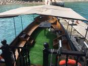 Другое...,  Водный транспорт Катера, цена 1 000 000 рублей, Фото