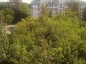 Квартиры,  Москва Первомайская, цена 3 200 000 рублей, Фото