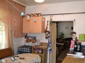 Квартиры,  Оренбургская область Оренбург, цена 1 410 000 рублей, Фото