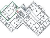 Квартиры,  Москва Раменки, цена 17 800 000 рублей, Фото