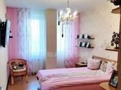 Квартиры,  Новосибирская область Новосибирск, цена 5 160 000 рублей, Фото