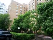 Квартиры,  Москва Пушкинская, цена 125 600 000 рублей, Фото