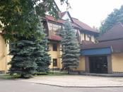 Здания и комплексы,  Москва Волжская, цена 145 000 000 рублей, Фото