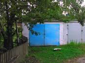 Квартиры,  Республика Адыгея Другое, цена 1 800 000 рублей, Фото