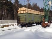 Стройматериалы,  Материалы из дерева Доски, цена 6 800 рублей, Фото
