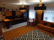 Дома, хозяйства,  Новосибирская область Новосибирск, цена 9 100 000 рублей, Фото