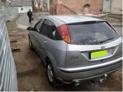 Ford Focus, цена 179 999 рублей, Фото