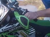 Мотоциклы Kawasaki, цена 179 999 рублей, Фото