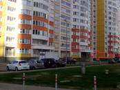 Магазины,  Московская область Химки, цена 100 000 рублей/мес., Фото