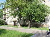 Квартиры,  Московская область Воскресенск, цена 6 000 рублей/мес., Фото