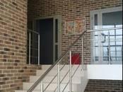 Офисы,  Московская область Дзержинский, цена 30 000 рублей/мес., Фото