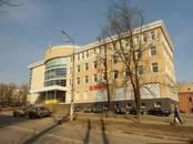 Магазины,  Московская область Дзержинский, цена 520 000 рублей/мес., Фото