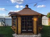 Дома, хозяйства,  Московская область Подольск, цена 9 900 000 рублей, Фото