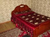 Квартиры,  Пензенская область Пенза, цена 1 200 рублей/день, Фото