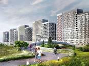 Квартиры,  Московская область Балашиха, цена 3 450 850 рублей, Фото