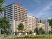 Квартиры,  Москва Другое, цена 3 579 510 рублей, Фото