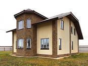 Дома, хозяйства,  Москва Теплый стан, цена 5 500 000 рублей, Фото
