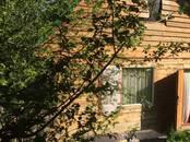 Дома, хозяйства,  Новосибирская область Другое, цена 540 000 рублей, Фото