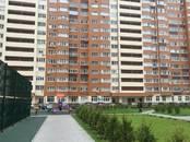 Квартиры,  Московская область Реутов, цена 3 950 000 рублей, Фото