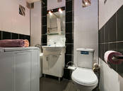 Квартиры,  Московская область Подольск, цена 2 490 рублей/день, Фото