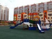 Квартиры,  Московская область Домодедово, цена 3 768 000 рублей, Фото